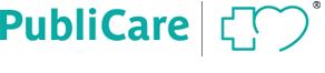 Logo PubliCare